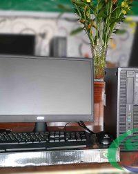 máy tính văn phòng giá rẻ bình dương