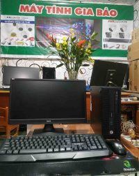 máy tính văn phòng