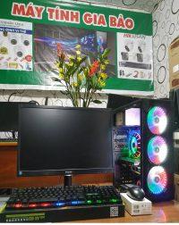 máy tính giá rẻ o binh duong