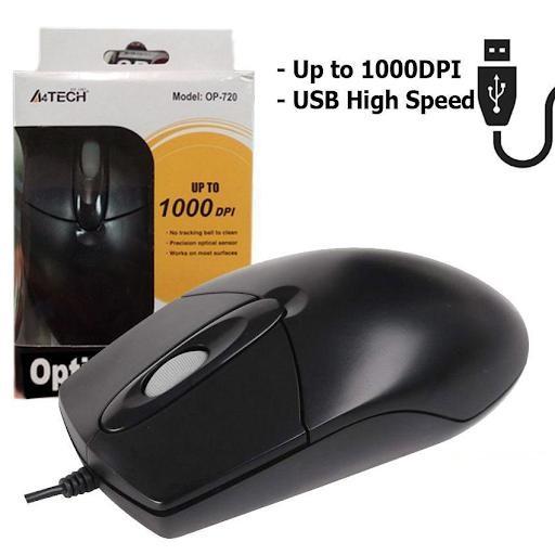 mouse-a4tech-720-usb-game-sieu-trau