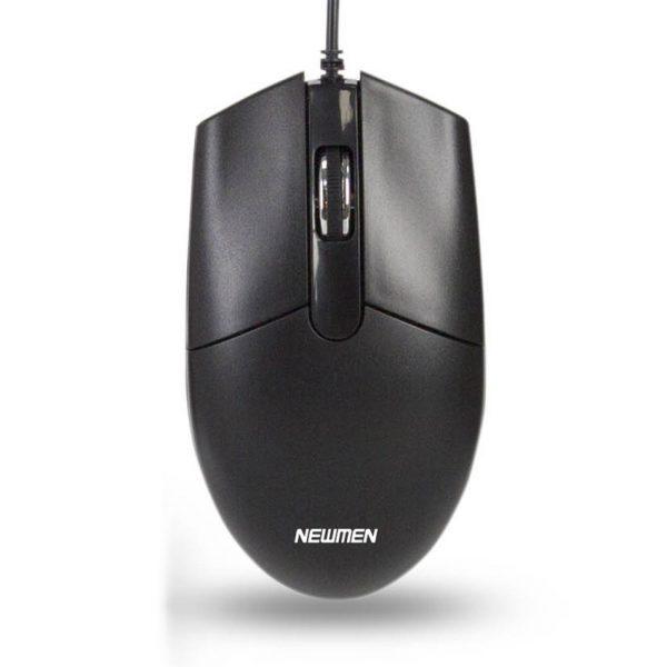 chuột văn phòng chơi game chính hãng cao cấp bền tại máy tính gia bảo